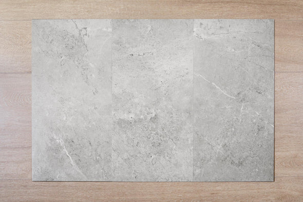 Element Grey Matt 297x600