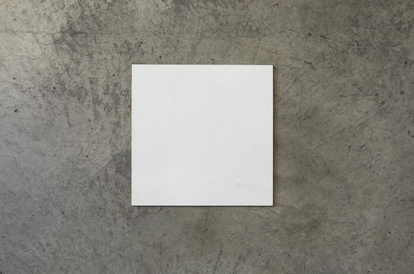 Essential Cement White 297x297