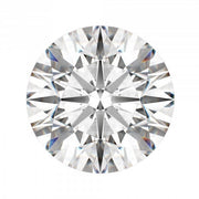 GIA Certified 0.32CT E I1 Round Brilliant Loose Diamond