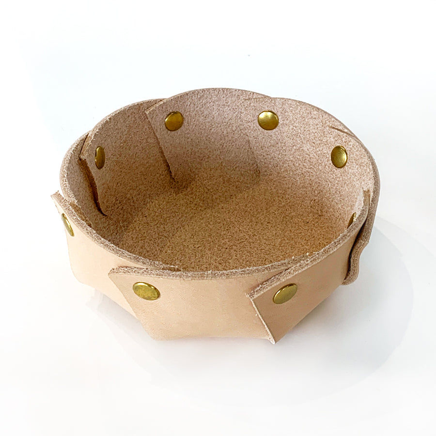 Large Catchall Bowl