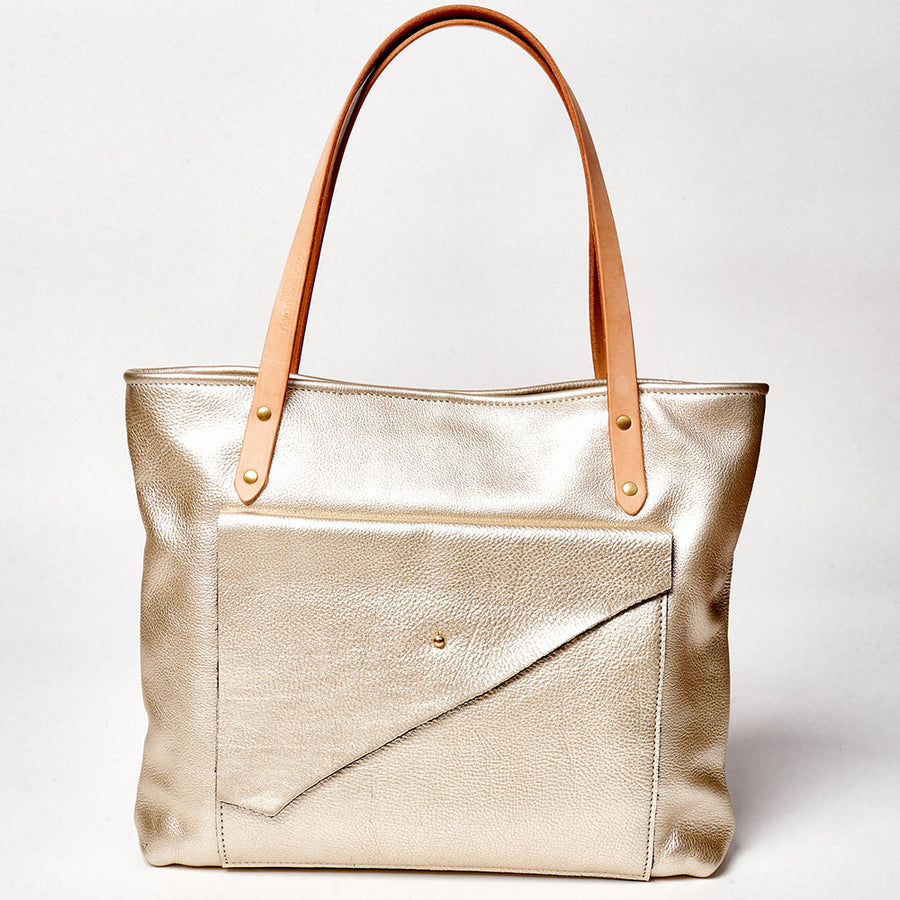 Shelby Tote