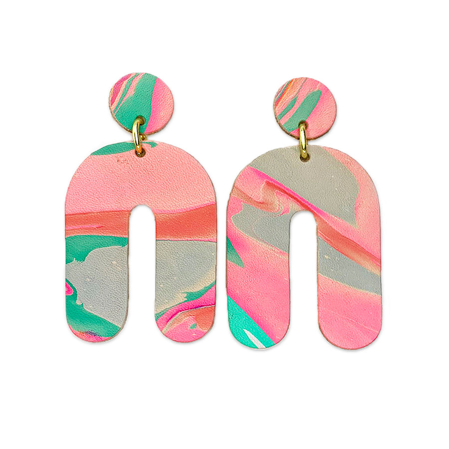 Your New Favorite Earrings