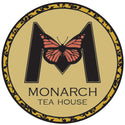 Monarch Tea House