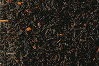 Cinn-A-Fun: Black Tea Blend (Cinnamon)