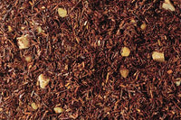 Creamy Caramel: Herbal Blend (Rooibos/Caramel)