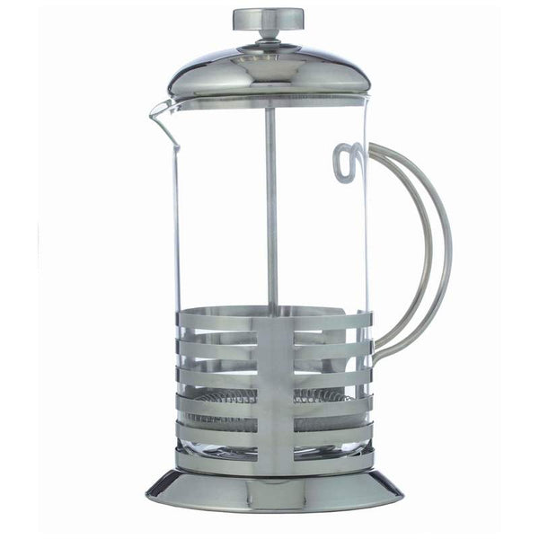Wyndham 20oz French Press