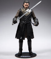 Jon Snow Figure - Game of Thrones