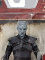 Night King Figure - Game of Thrones