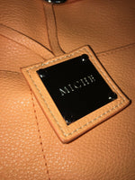 Miche Demi Shell Colton