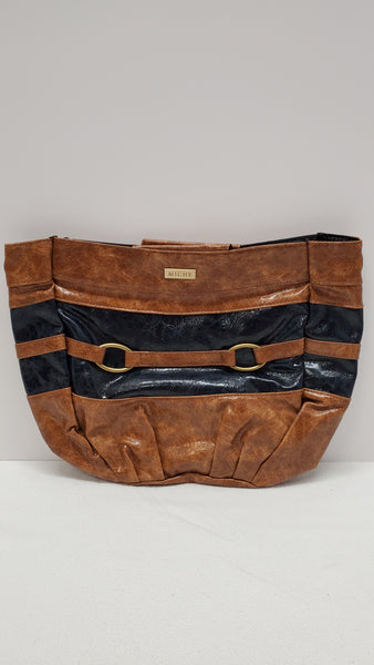 Miche - Madison Demi Shell