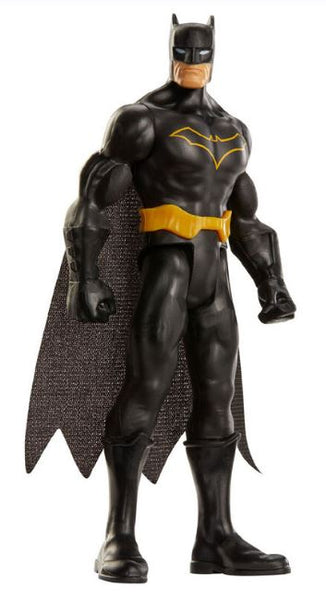 "Mattel DC Comics Dark Suit Batman Action Figure (6"" Figure)"