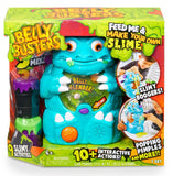 BELLY BUSTERS ! - MAKE YOUR OWN SLIME