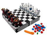LEGO Iconic Chess Set (40174)