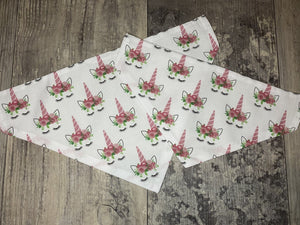 Unicorn Dream Bandana