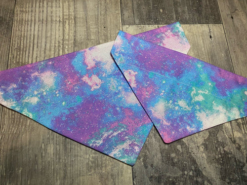 Milky Way Bandana