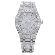 Diamond AP Watch