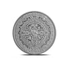 Aztec Calendar Coin |  Silver Coin Souvenir Gifts  🎁   GET UP TO 75% OFF 😲