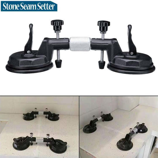 Stone Seam Setter Suction Cup 🧰 HOT SALE! NOW 50% OFF + FREE SHIPPING!!! 📦