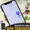2020 Upgraded Mini GPS Tracker 🔥 ON SALE UP TO 70% OFF!! 🔥