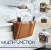 Holiday Savings on NOW! 50% Off! Sofa/Bedside Organizing Storage Bag