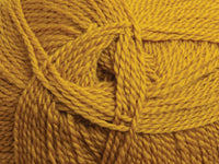 Tekapo 12ply Yarn 500gm Pack
