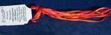 Japanese Silk 2mm Ribbon