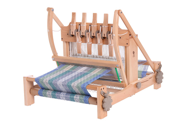 Ashford Table Looms 8 shaft