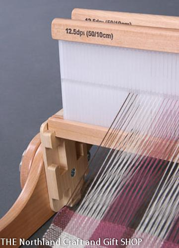 Ashford Knitters loom Second Heddle Kit