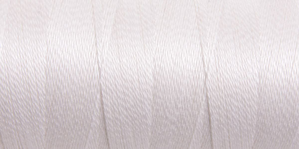 Ashford mercerised cotton