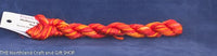 Mulberry Silk 2 ply Thread