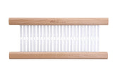 "Ashford Rigid Heddle and Sampleit Loom 16"" Reed"