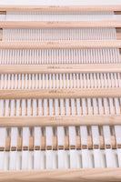 "Ashford Rigid Heddle Sampleit Loom 8"" Reed"