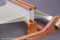 Ashford Rigid Heddle Loom Second Heddle kit
