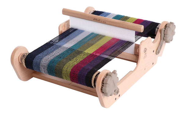 Ashford Rigid Heddle  looms