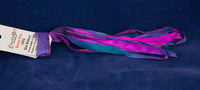 Mulberry Silk 7mm Ribbon