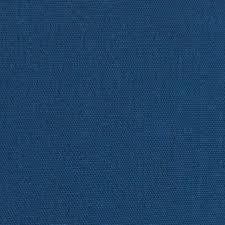 Sashiko Fabric Navy Fat 1-4