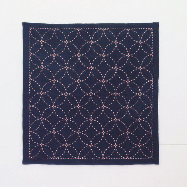 Sashiko Sampler Kit 202