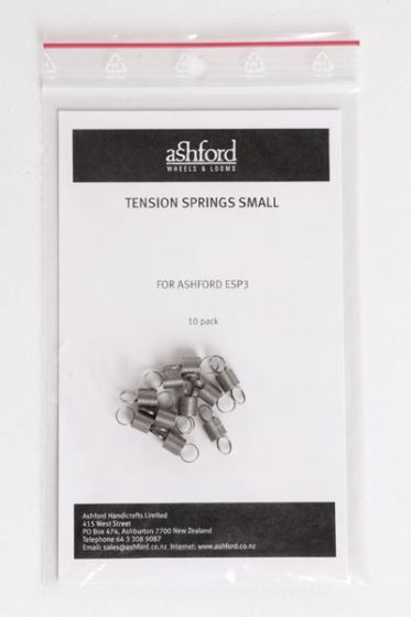 e-Spinner 3 Tension Spring Small