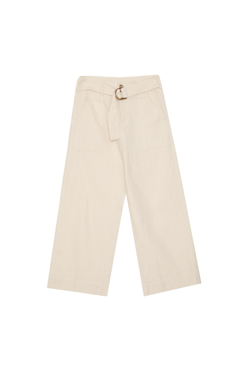 Cartagena pants