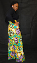 Load image into Gallery viewer, Maame Wide Leg Pants