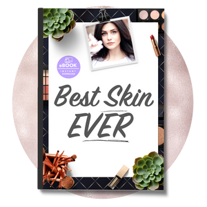 Your Best Skin Ever: A Comprehensive Guide