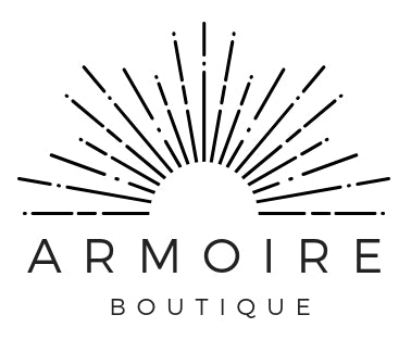 1f932750f8a Shop All Curvy Styles – Armoire Boutique