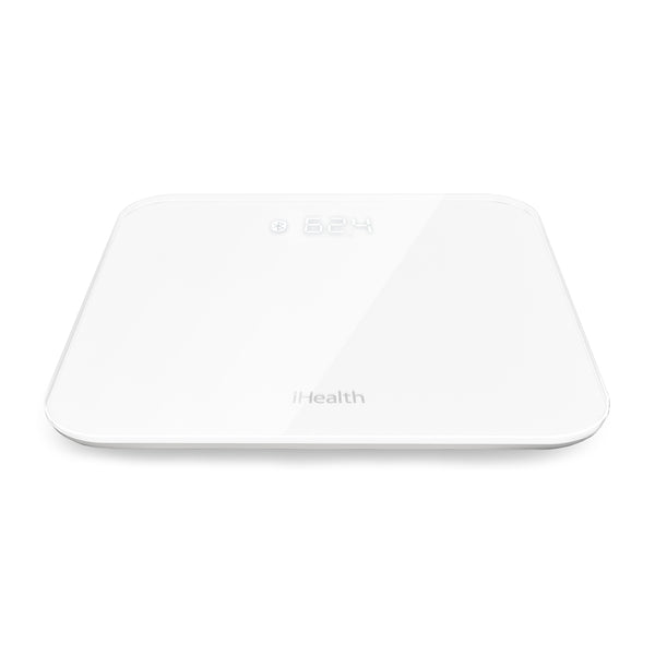 LITE HS4s Wireless Scale