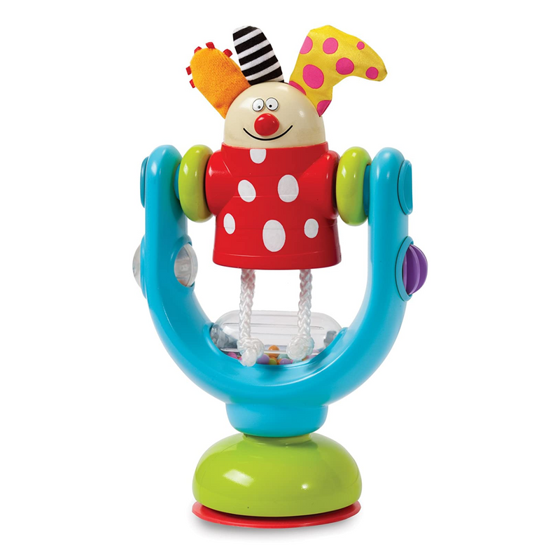 Taf Toys Kooky High Chair Toy