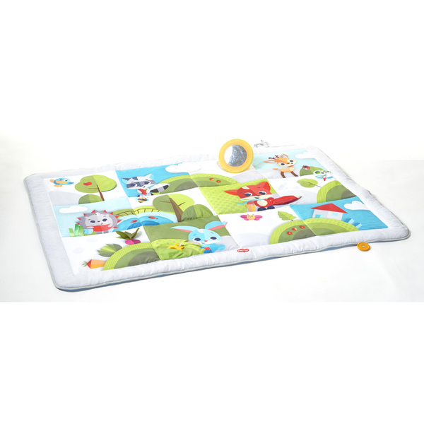 Tiny Love Super Mat – Meadow Days