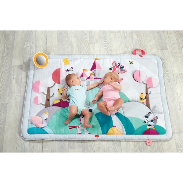 Tiny Love Super Mat – Princess Tales
