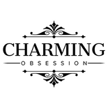 Charming Obsessions