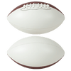 Custom Football - Double Panel - Red Label Sports