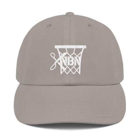 NBN x Champion Cap