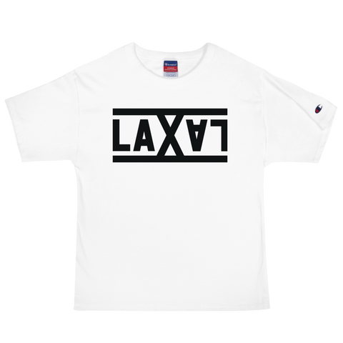 LAS X Champion T-Shirt